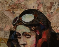 Aviatrix Amy