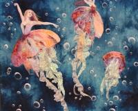 Danseurs-de-Meduses-jellyfish-dancers-WS