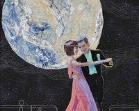 Moondance full sml file website