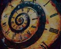Twisting-Time-ws