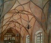Prague Ballroon ©2010