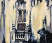 mumbai-window-1-ws